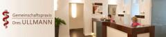 arzt saarbr cken adressen im telefonbuch. Black Bedroom Furniture Sets. Home Design Ideas
