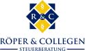 Röper & Collegen Norderstedt