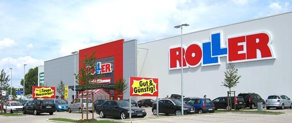 Roller Möbel Garbsen Tel 0511 763639 Adresse