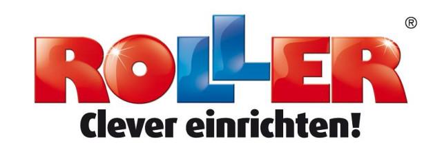 Roller Möbel Weimar Süßenborn Tel 03643 9003