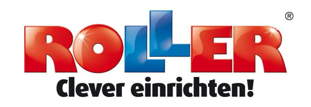 Roller Möbel Zella Mehlis Tel 03682 47767