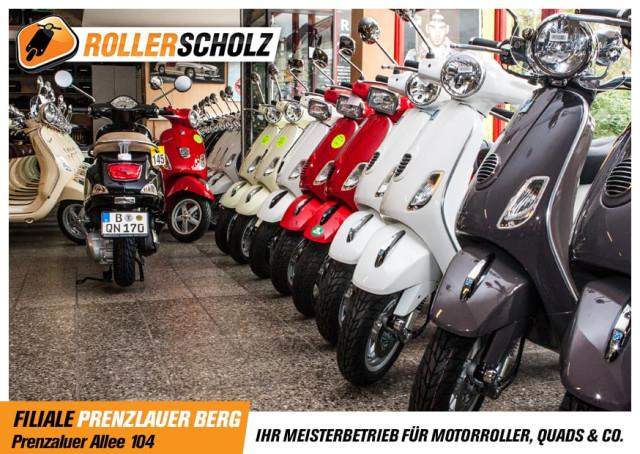 Roller Scholz Fil Prenzlauer Berg Tel 030 212328