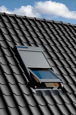 Plissee Bremen Simple Jaloucity Holis Blickdicht Wei X Cm