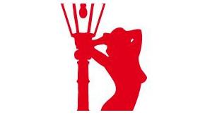 Logo Rotlicht MV