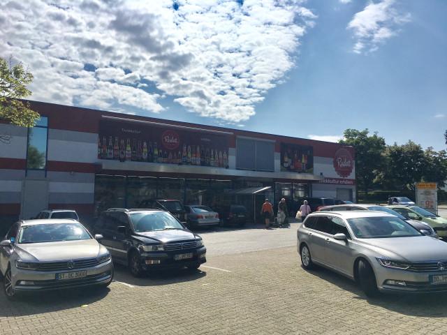 ▷ Rudat GmbH Hausbareinrichtungen, Zapfanlagen, Faßbiere ✅   Tel ...