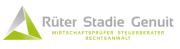 Rüter Stadie Genuit Steuerberatungsgesellschaft PartmbB Bremen