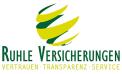 Ruhle Versicherungen Berlin