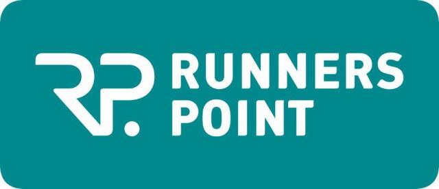 ada45815b6a1dc ▷ Run2 by Runners Point Rhein-Center Schuhfachgeschäft ✅