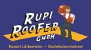 Rupi-Roofer GmbH       Paderborn