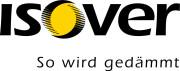 Logo Saint-Gobain Isover G+H AG