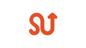 Logo Sakura Massage