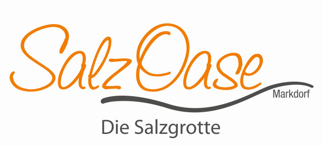 Sal De Vita Spieth Sylvia Salzgrotte Und Natursalzladen Tel