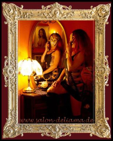 salon deliama erotikmassagen wuppertal