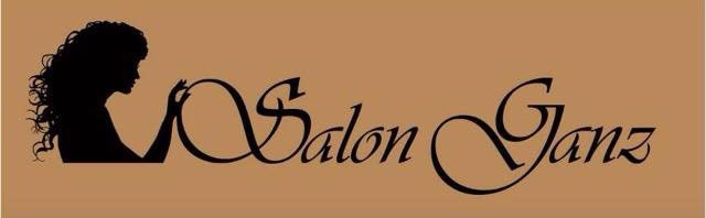 ▷ Salon Ganz Heike Ganz ✅ | Tel. (0931) 880375... ☎ - Adresse