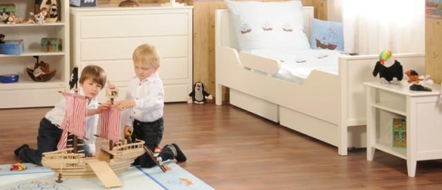 Salto Gmbh Möbel Für Kinder Tel 089 622323