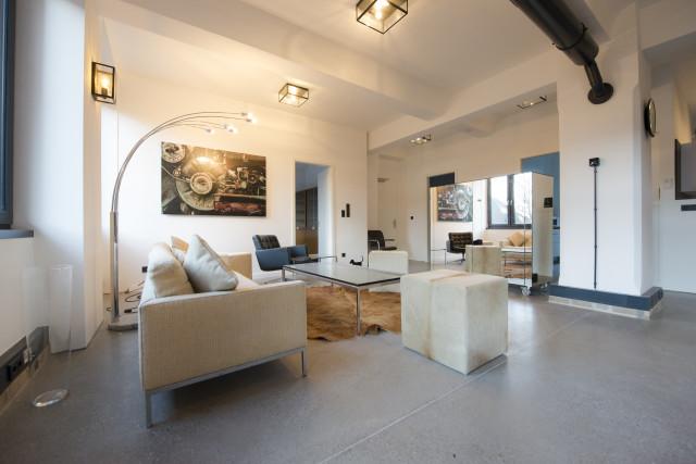 sandberg immobilien tel 069 264923 bewertung. Black Bedroom Furniture Sets. Home Design Ideas
