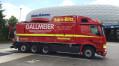 Sani Blitz Chr. Gallmeier GmbH Moosinning