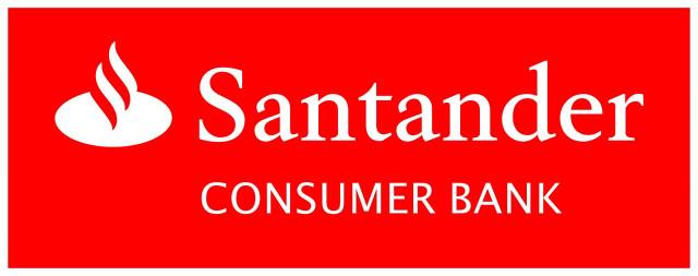 ▷ Santander Bank Zweigniederlassung der Santander Consumer Bank AG ...