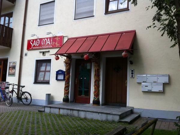Beste Spielothek in Neuburg an der Donau finden