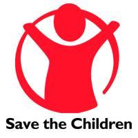 save the children deutschland e v wohlt tigkeitsverein berlin mitte 1 bewertung. Black Bedroom Furniture Sets. Home Design Ideas