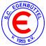 SC Egenbüttel v.1953 Rellingen