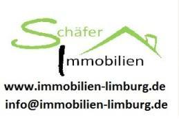 Günther Immobilien schäfer günther immobilien tel 06436 28820