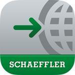 Schaeffler Technologies Gunzenhausen   Telefon   Adresse