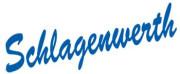 Logo Schlagenwerth
