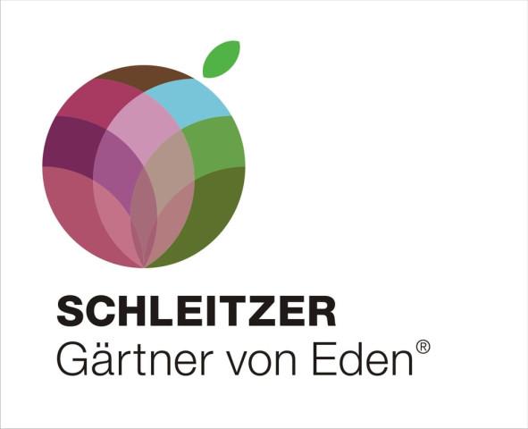 Schleitzer Gmbh Garten Und Landschaftsbau Tel 089 892865