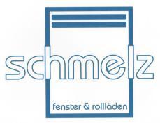 Fensterbauer Bochum schmelz fenster und rollladen tel 02327 5443