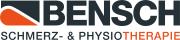 Schmerz & Physiotherapie BENSCH Ludwigshafen