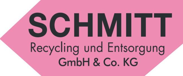 schmitt recycling u entsorgung gmbh co kg tel 0661. Black Bedroom Furniture Sets. Home Design Ideas