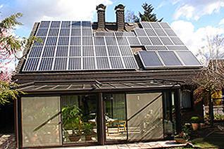 Solaranlagen Köln schmitz marc heizung sanitär solartechnik heizungs sanitär und