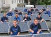 Schmitz, Marc Heizung Sanitär Solartechnik Heizungs- Sanitär- und Solartechnik Köln