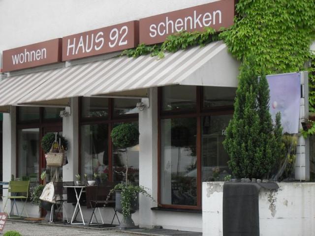 Schober Haus 92 Ottobrunn Telefon Adresse