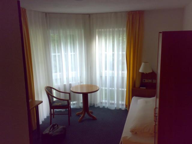 Schone Aussicht Restaurant Wettenberg Offnungszeiten Telefon