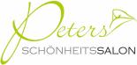 Schönheitssalon Peters Osnabrück