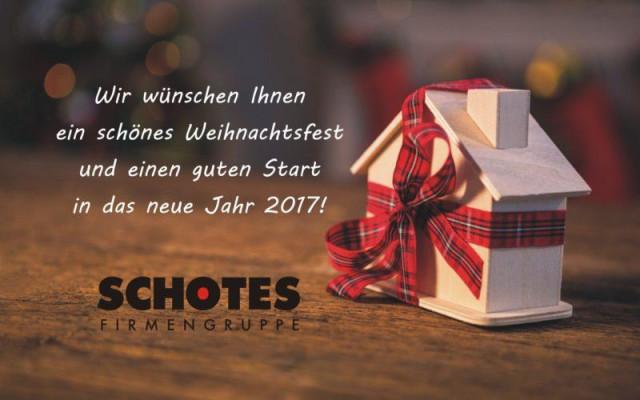 Bauunternehmen Mönchengladbach schotes bauunternehmung tel 02161 24194