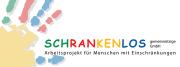 SCHRANKENLOS gemeinnützige GmbH© Bonn
