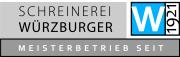 Schreiner Würzburger GmbH München