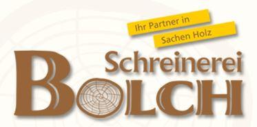 Schreiner Heilbronn schreinerei bolch tel 07132 23 öffnungszeiten