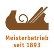 Schreinerei Glaserei Schäfer Gmbh Tel 069 6723