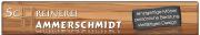 Schreinerei Hammerschmidt Solingen