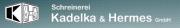 Schreinerei Kadelka & Hermes GmbH Moers
