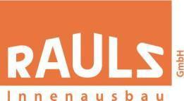 Schreinerei Hanau schreinerei rauls gmbh adresse