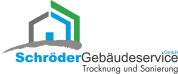Schröder Gebäudeservice GmbH Münster