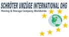Schröter Umzüge International OHG Nürnberg
