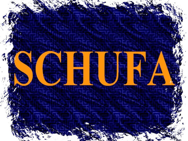 Schufa Wiesbaden öffnungszeiten