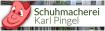 Schuhmacherei Karl Pingel Flensburg