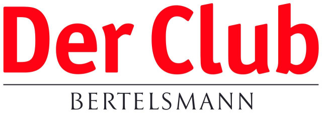 Bürobedarf logo  ▷ Schulte Buchhandlung Schreibwaren und Bürobedarf ✅ | Tel ...